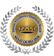 Prêmio Excelência e Qualidade Brasil