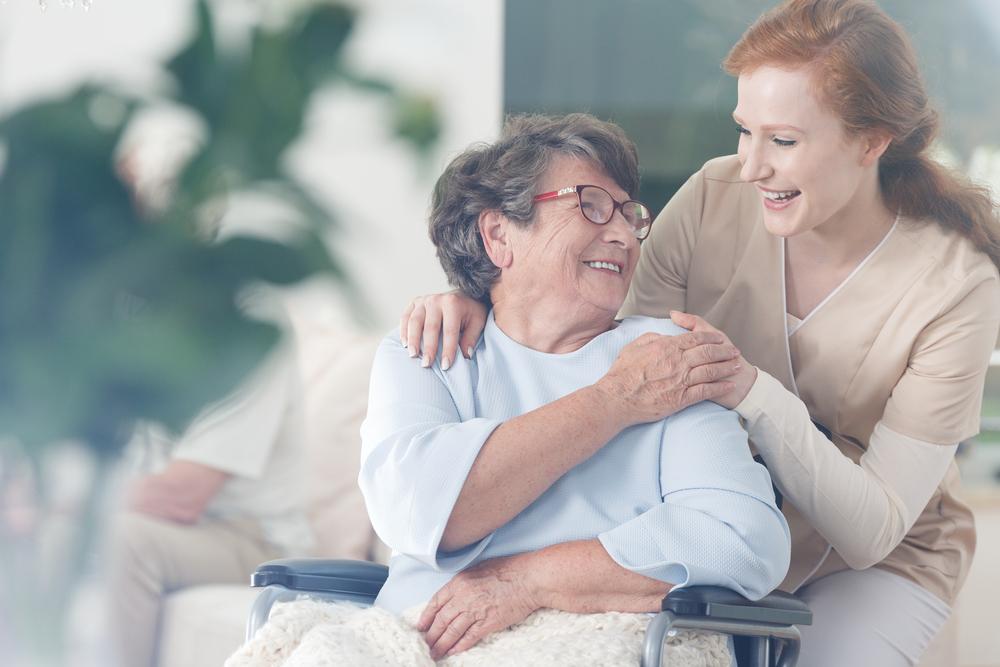 Estudo inédito revela dados sobre envelhecimento da população no Brasil
