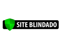 Site Blindado